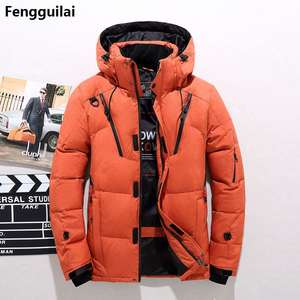 Jacket Best Winter Men Brands Top Brand X86qwbp