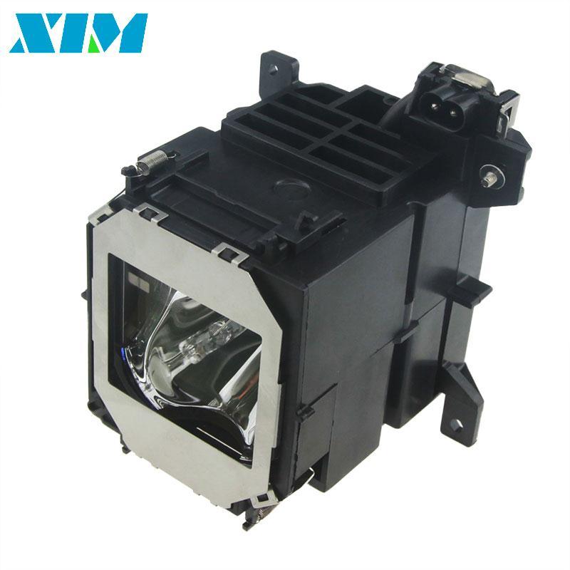 Замена проектор ТВ голой лампы с корпусом elplp28 для EPSON EMP tw200h/EMP TW500/PowerLite 200/ powerlite 200 +