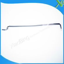 Brand New for iMac 27″ A1312 593-1049-A V-Sync 922-9161 LCD Inverter Flex Ribbon Cable