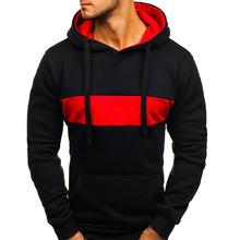 Buy Vetements Brand Hoodie And Get Free Shipping On Aliexpress Com