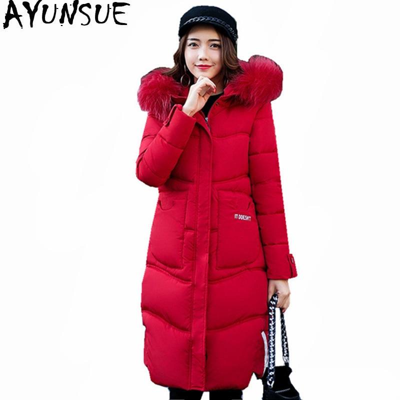 Online Get Cheap Designer Winter Coats -Aliexpress.com | Alibaba Group