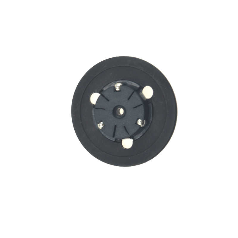 For Playstation 1 Spindle Hub Turntable Repair Parts for PS1 Laser Head Motor Cap Lens Replacement Accessories