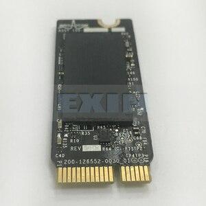 Image 5 - Wi Fi адаптер Broadcom bcm93602cs, 1750 Мбит/с, 802.11AC, с Bluetooth 4,0, BCM43602CS, A1425, A1502, A1398, Wi Fi карта WLAN