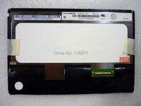 7inch  N070ICG-LD1  IPS LCD screen1280*800  Remote Lcd+HDMI+VGA+2AV controller Board VS-TY2662-V1
