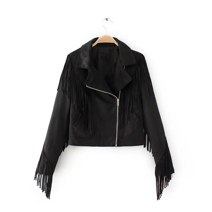 Popular Ladies Coats Uk-Buy Cheap Ladies Coats Uk lots from China ...