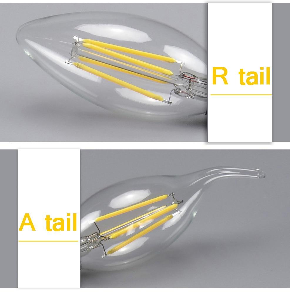 эдисон лампы заказать на aliexpress