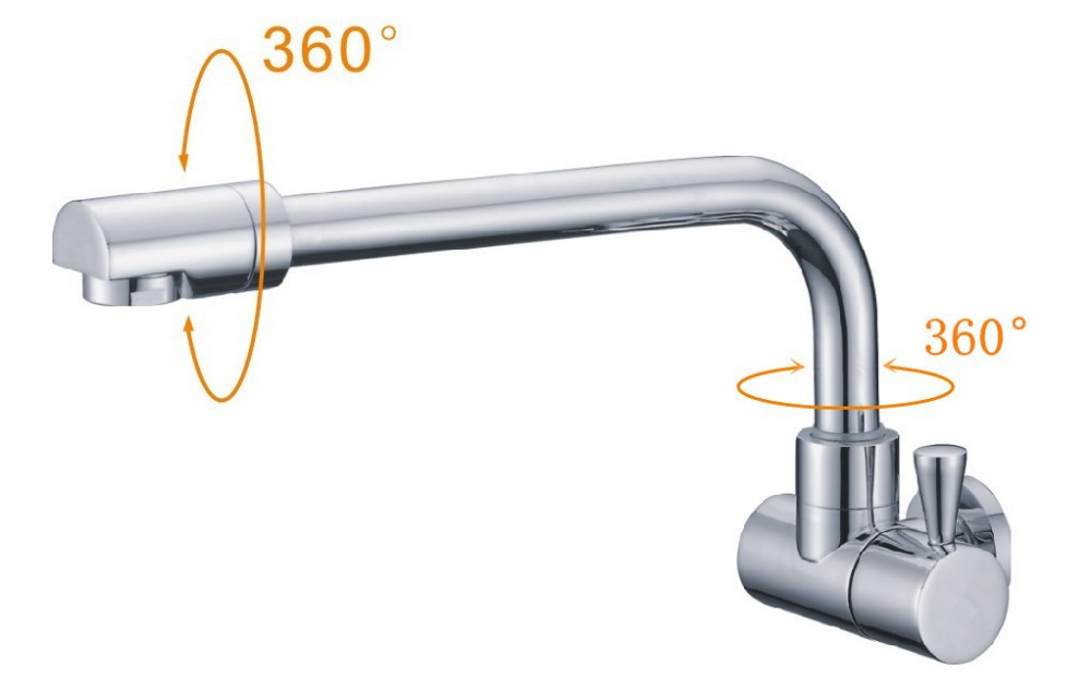 Moen Single Handle Kitchen Faucet How To Repair A Kitchen