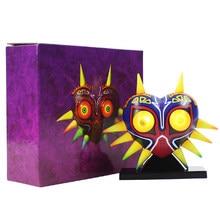 Zelda Majora Achetez Des Mask Promotion mN0n8w