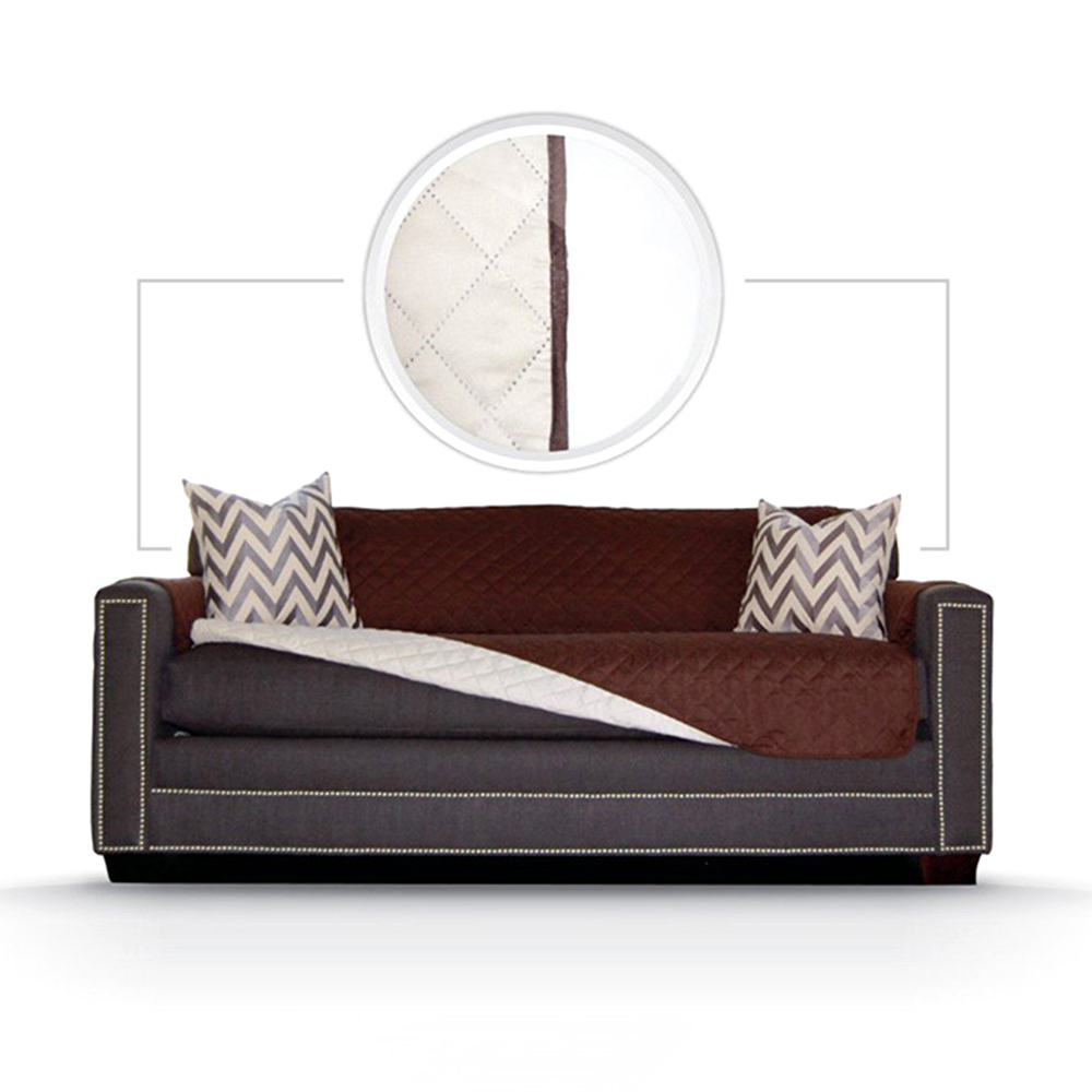 Sofa Cover for living room cheap corner Slipcovers Set Cotton stretch furniture sectional couch elastic cubierta fabric cushion