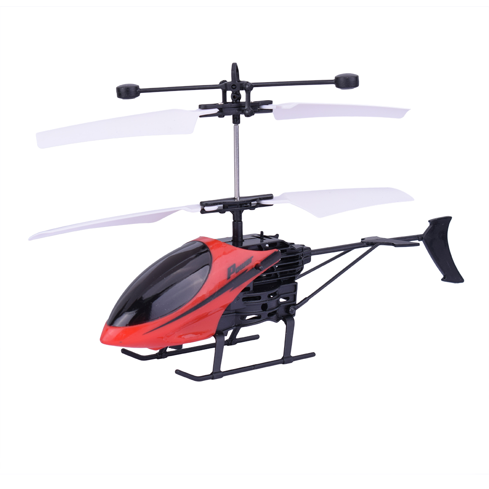 D715 discount Drone Helicopter 1
