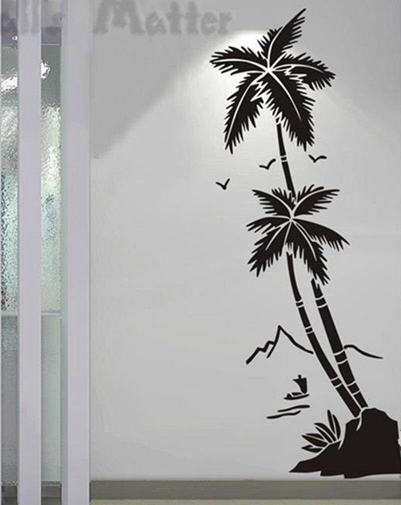 Achetez en gros plage décor pour salle de bains en ligne à ...