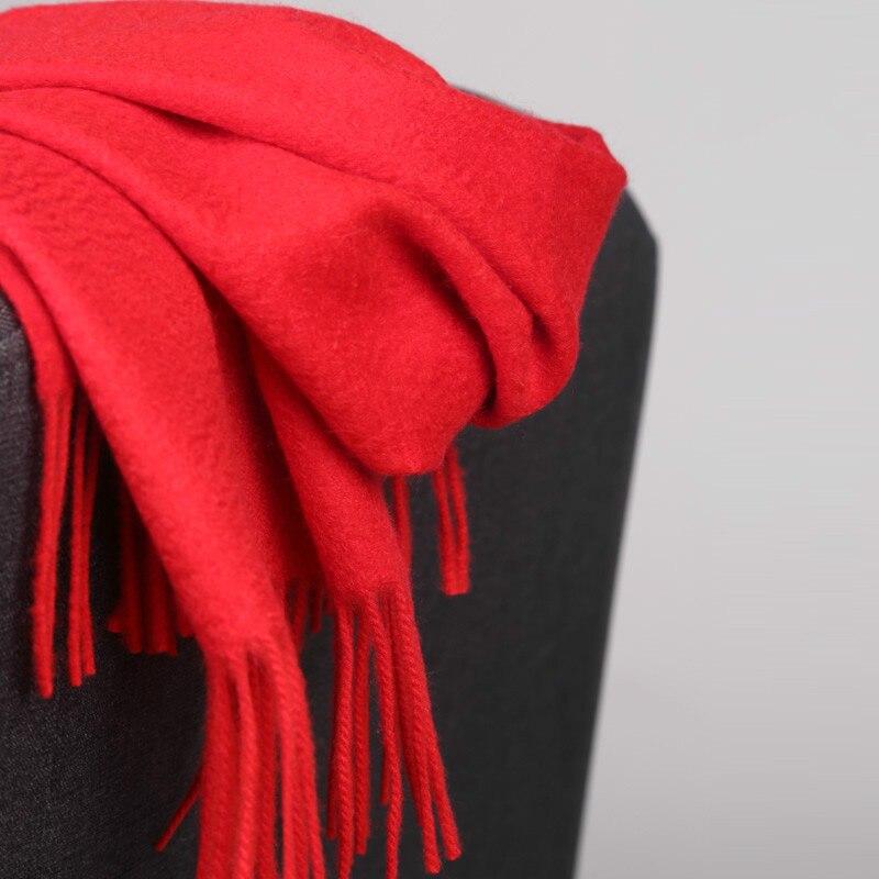 2018 automne femmes mode Pashmina écharpes hiver hauts pour femmes foulards Designer écharpe femmes luxe 2018 enfants écharpe - 2