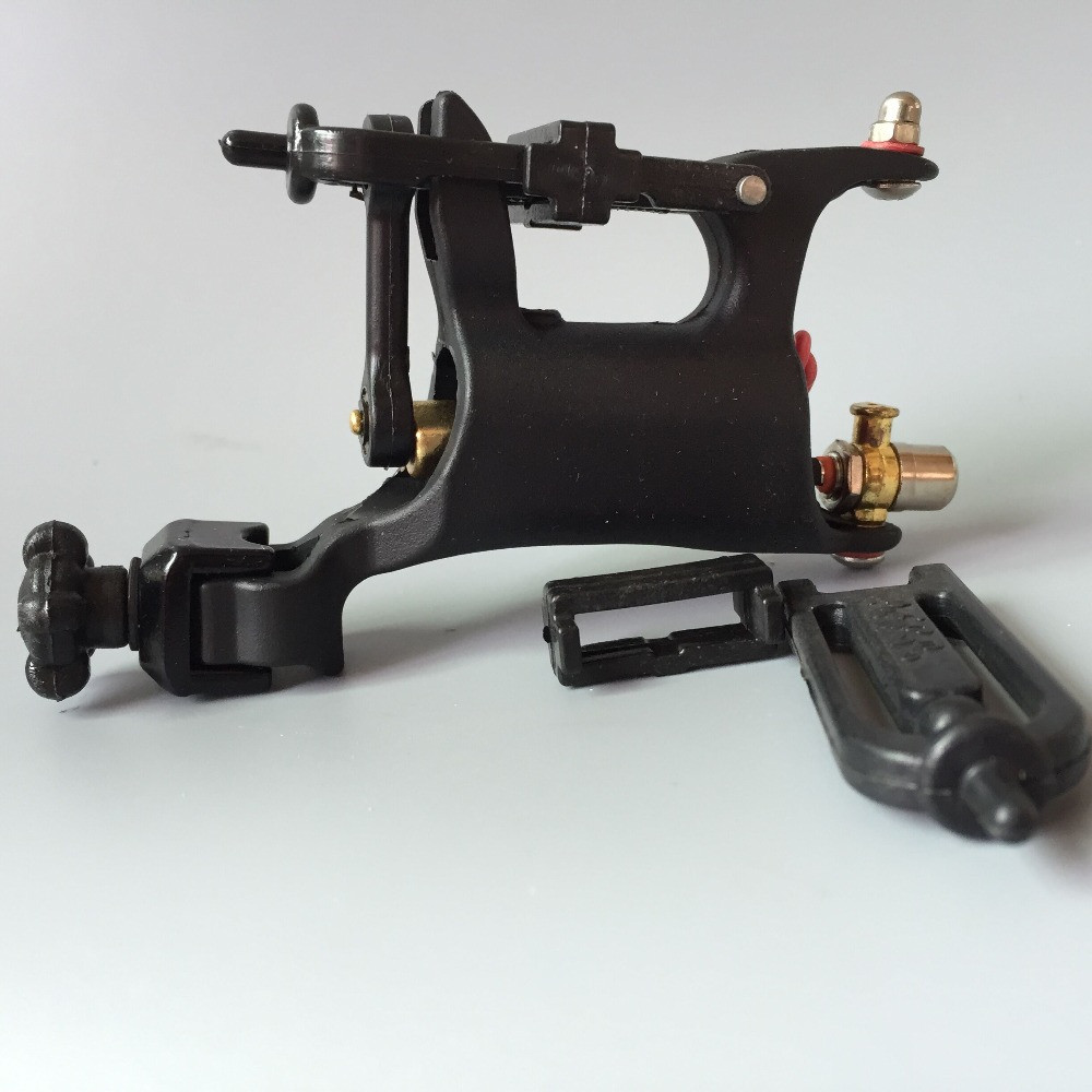 Professional-Black-Butterfly-Liner-Shader-Rotary-Tattoo-Machine-Multi-Function-Rotary-Tattoo-Machine-Swashdrive-Whip-Dragonfly (4)