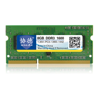 DDR3L Memory Ram 1600Mhz 2GB 4GB 8GB For Laptop Notebook Sodimm Memoria Compatible DDR3 L DDR