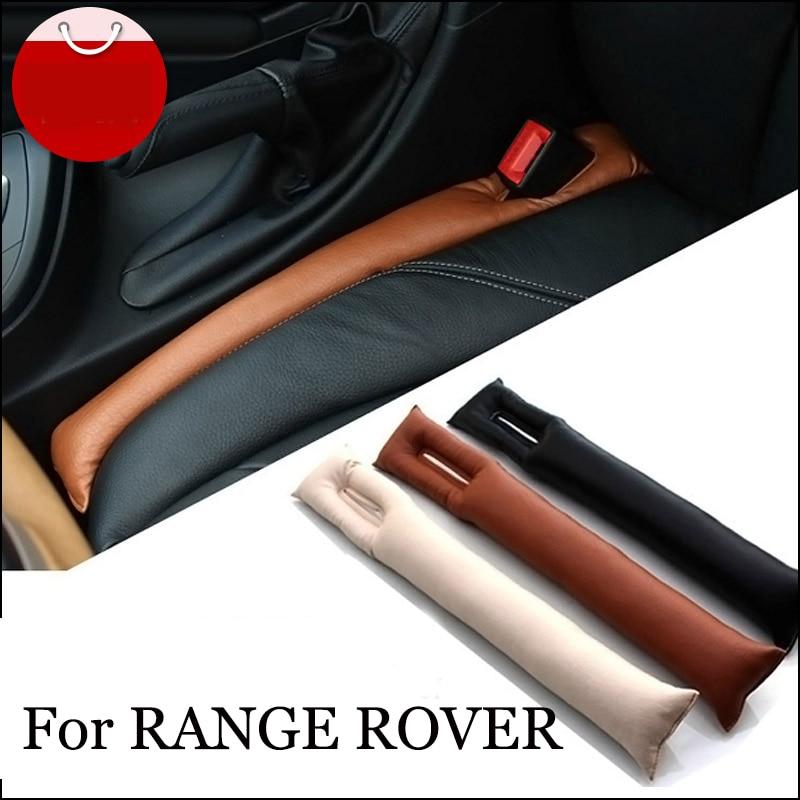 buy lsrtw2017 car seat gap spacer leakproof bar for land rover discovery range. Black Bedroom Furniture Sets. Home Design Ideas