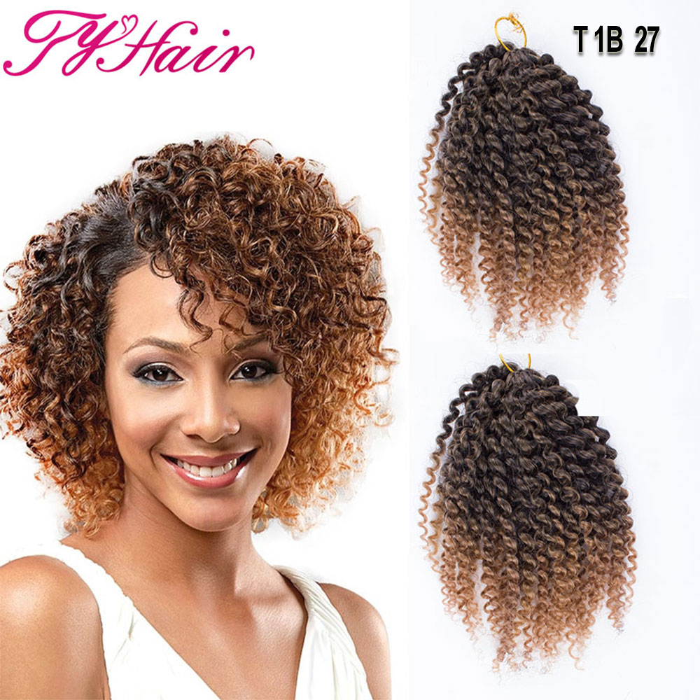 online hair extension