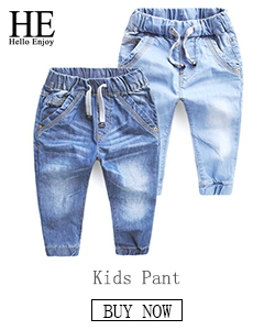 boys-jeans-autumn-winter-kids-jeans-brand-casual-boys-pants-kids-blue-Denim-Trousers-children-boys.jpg_640x640