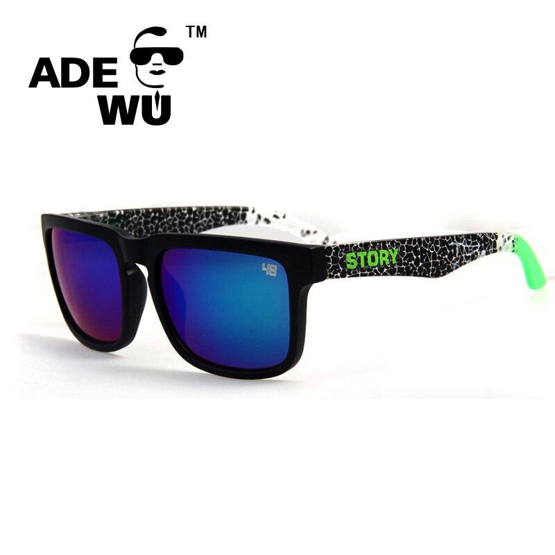 sunglasses reviews  Ken Block Sunglasses Reviews - Online Shopping Ken Block ...