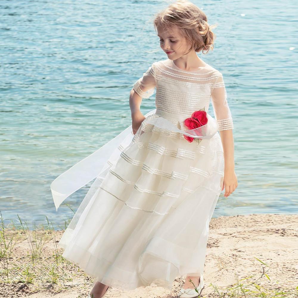 Funky Macys Wedding Dress Collection - All Wedding Dresses ...