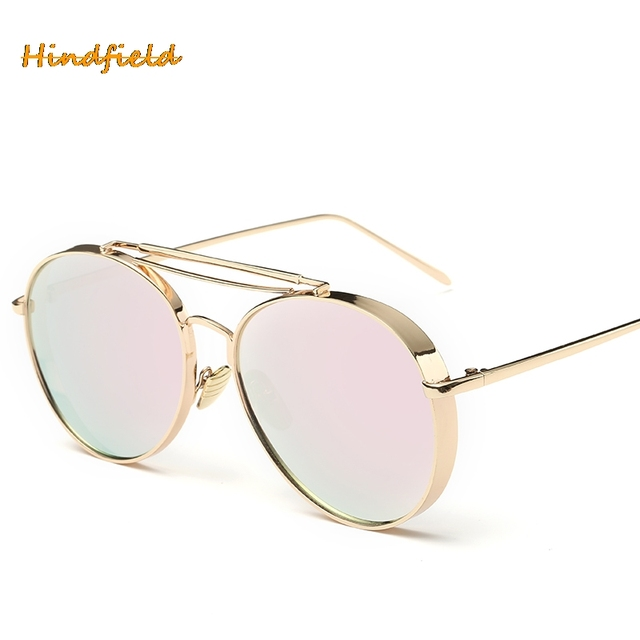 Hindfield Hot 2017 Vintage Style Men And Women General UV Heavy ...