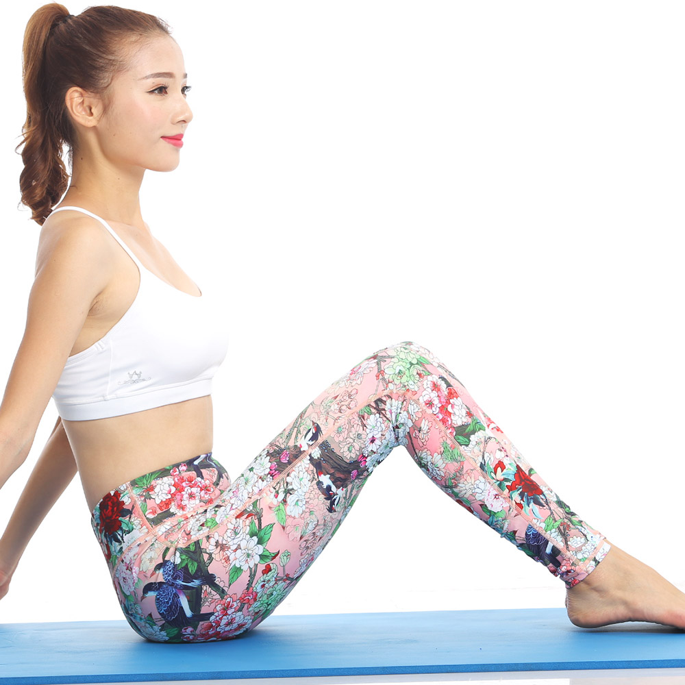 Yoga pants-I (4)