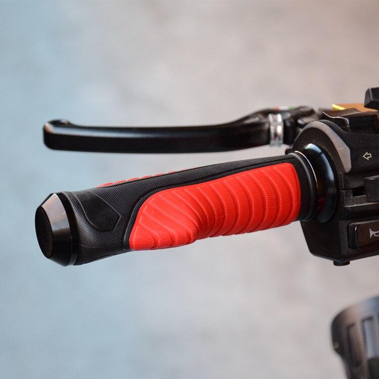 motorcycle handlebar (2)