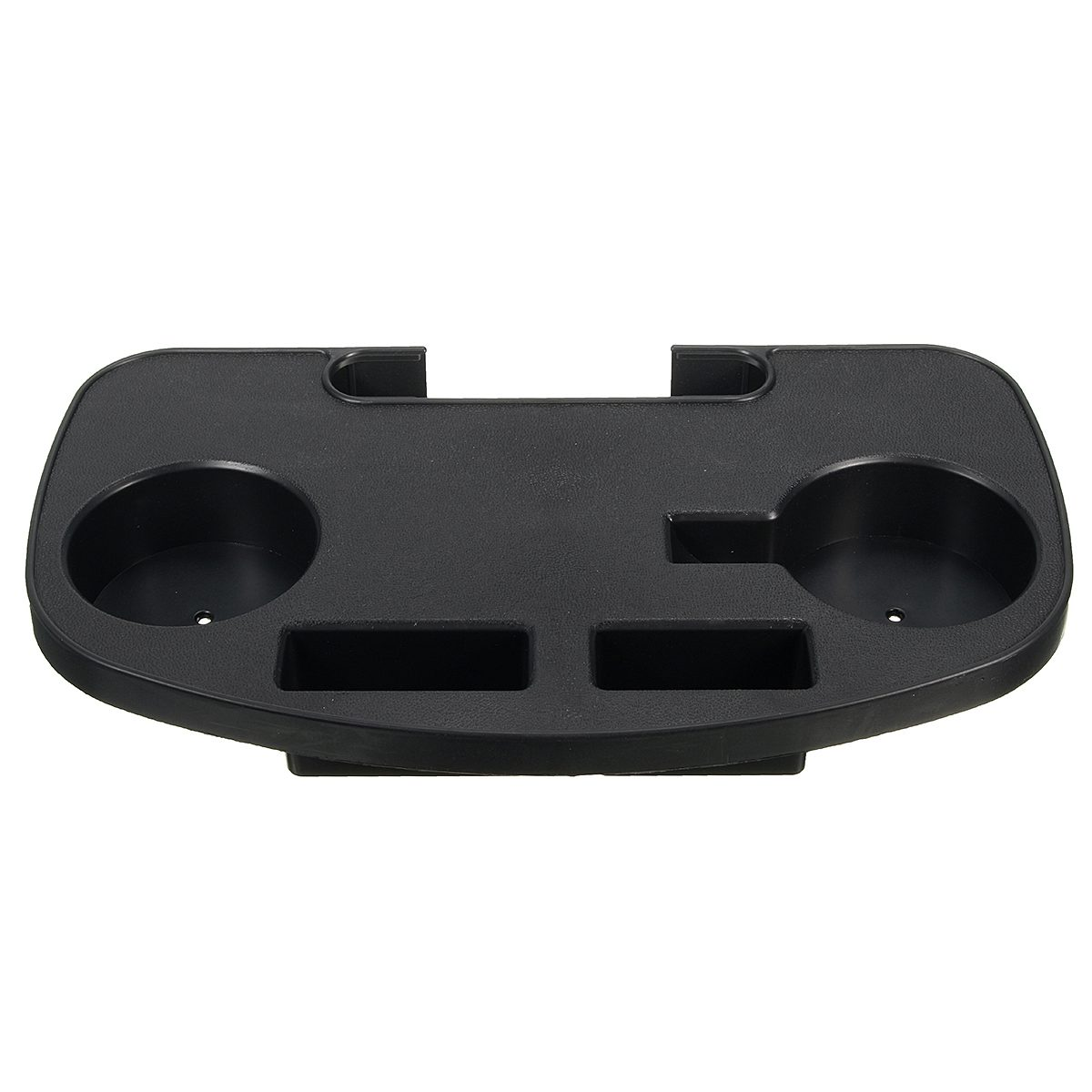 cup holder tray for zero gravity chair camping with footrest auto lounge clip on side