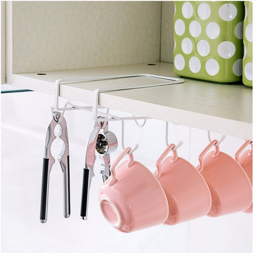 Kitchen Shelf Organizer Popular Kitchen Shelf Organizers Buy Cheap Kitchen Shelf