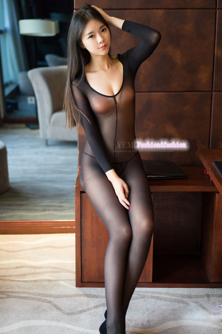 Pantyhose as part of uniform are not