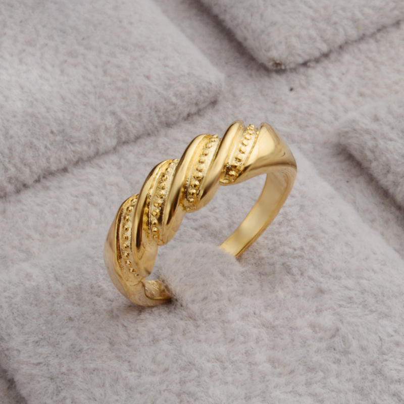 jeexi new woman bridal wedding rings fashion bands style simple elegant engagement finger rings for men - Elegant Wedding Rings