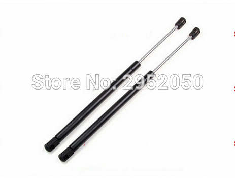 2 pcs/lot Rear Window Glass Car Gas spring Lift Supports Struts Arms liftgate for 1996-2005 Chevrolet Blazer 1995-2001 GMC Jim free shipping 2 pcs lot rear trunk gas lift supports sturts car gas springs shocks for vw sedan only volkswagen passat audi a4