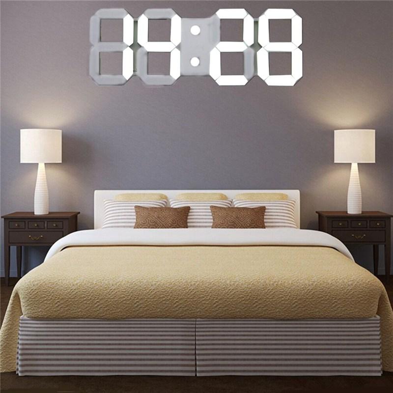 affichage horloge murale achetez des lots à petit prix affichage