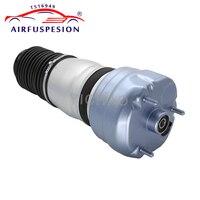 for Porsche Panamera Front shock absorber air suspension spring bag repair kits 97034305113 97034305114 97034305109 97034305208
