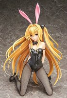 Eve Darkness Naked Adult Action Figures To Love ru Pregnant Stockings Bunny Girl Figures Collection Model Toys