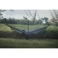 275g-ultralight-portable-hammock-mosquito-net-for-outdoor-survival-nylon-material-anti-mosquito-nets-with-340140cm-super-size