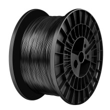 TIANSE 3D Filament PLA 1.75mm 5KG Large printing supplies consumables material for printer pen ABS PVA