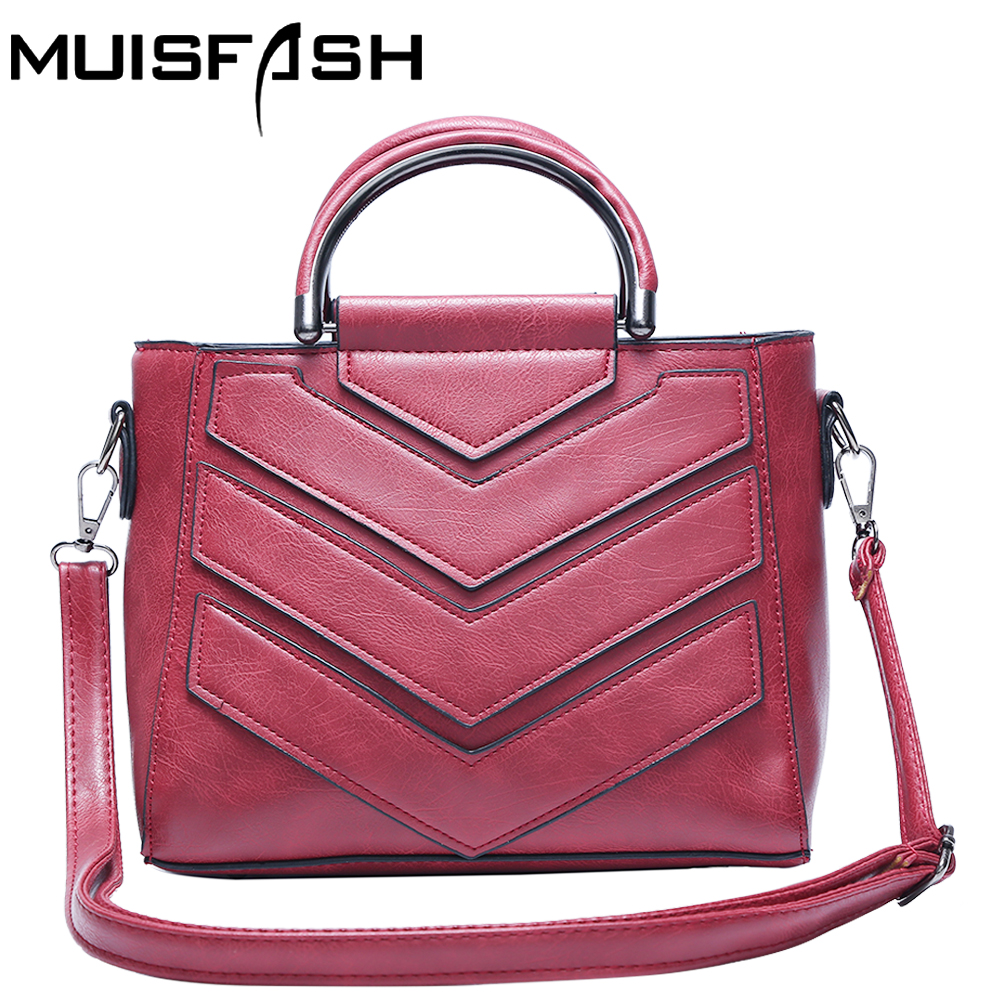 women shoulder bags fashion leather handbag good quality messenger bags for ladies famous brand women bag free shipping LS1009 us standard golden 1 gang touch switch screen wireless remote control wall light touch switch control with crystal glass panel