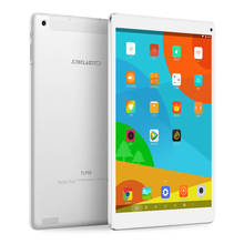 Teclast TLP98 tablets 3G Phablet 9.7 Inch Android 4.4 MT6582 tablet pc 2GB RAM 32GB ROM Dual Cameras tablet android wifi laptops(China)