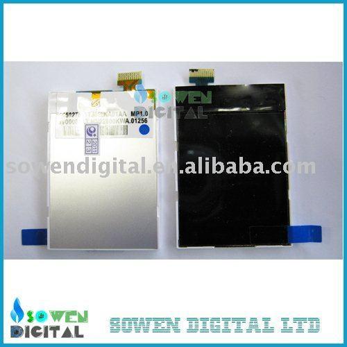 for Nokia 1661 LCD display 100% guarantee
