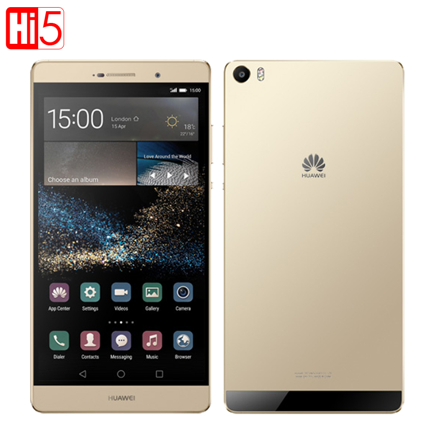 Related Keywords & Suggestions for huawei phones