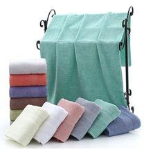 Полотенце s Набор хлопковое мягкое полотенце для лица отель