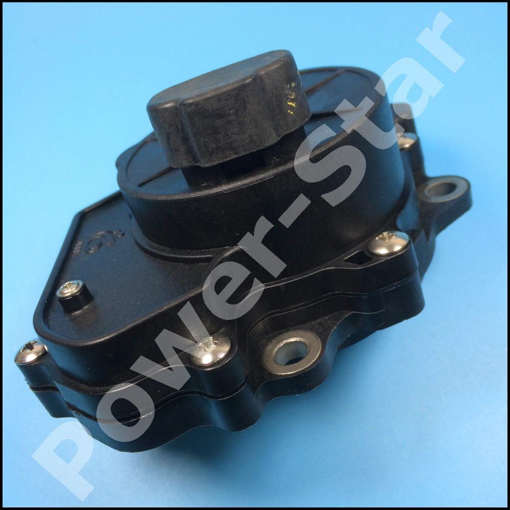 Buy 4x4 Actuator Servo Motor 4wd Hisun