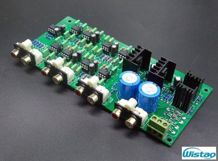 WHFPA-3WLR(s1)