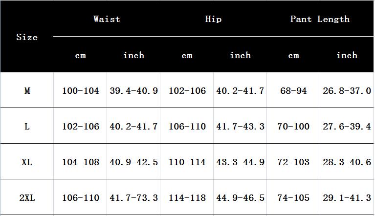 Мужские модные брюки для бега новые полосатые городские прямые повседневные брюки тонкие длинные штаны для фитнеса S-2XL