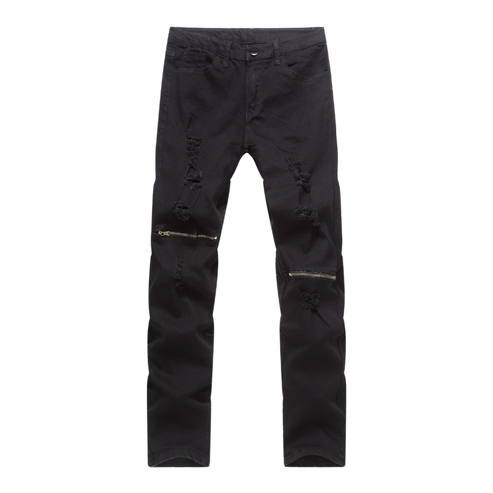 Compare Prices on Black Brand Jeans- Online Shopping/Buy Low Price ...