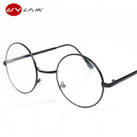 UVLAIK-Round-Spectacle-Harry-Potter-Glasses-3