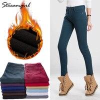 Утепленные штаны (много расцветок) Цена от 1103 руб. ($13.95) | 57 заказов Посмотреть