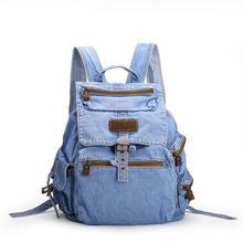 072617 newhotstacy Женская мода рюкзак дважды сумка