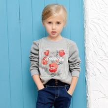 Dinosaur Sale Children Clothing Bobo Choses 2016 New Girl s T shirt font b Blouse b