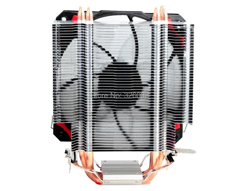 120 мм вентилятор купить на алиэкспресс